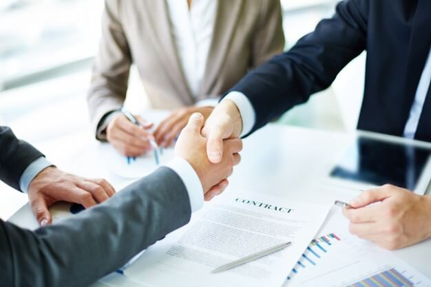مراحل ثبت شرکت و مالیات