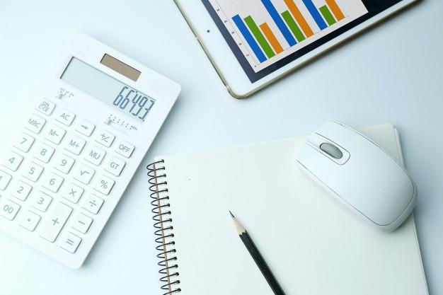مقایسه نرم افزارهای حسابداری با سپیدار