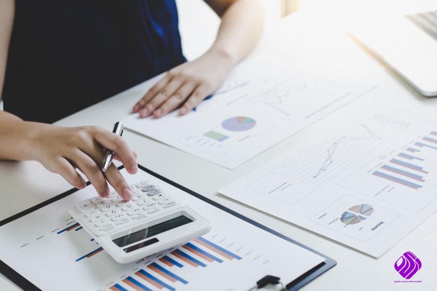 صورت های مالی اساسی حسابداری