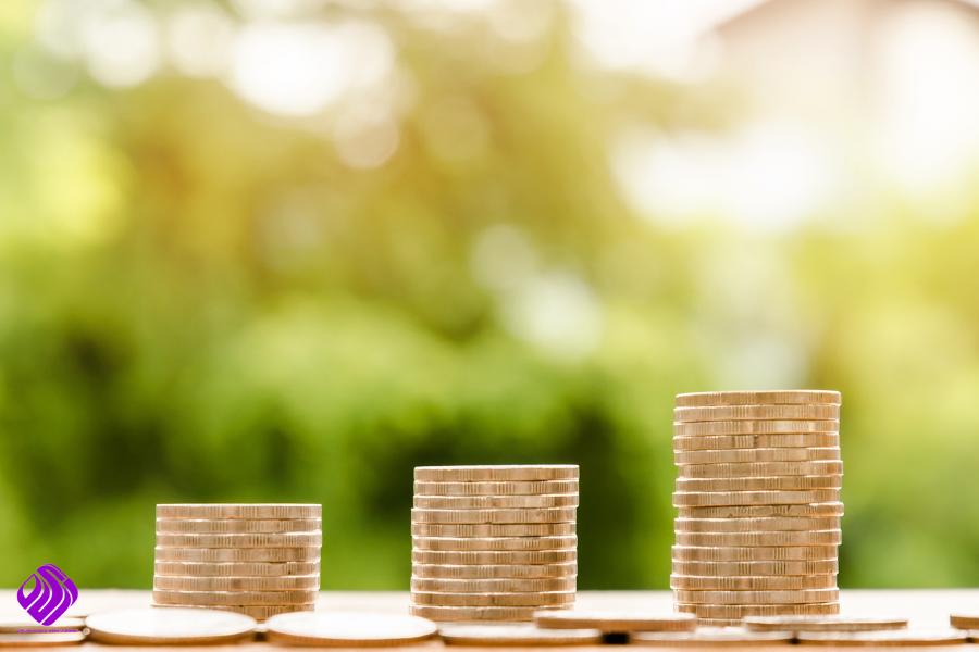 حقوق و دستمزد در حسابداری