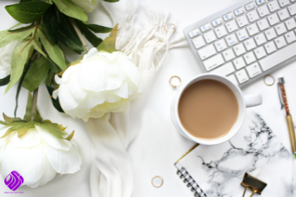 مبانی حسابداری نظری و گزارشگری مالی